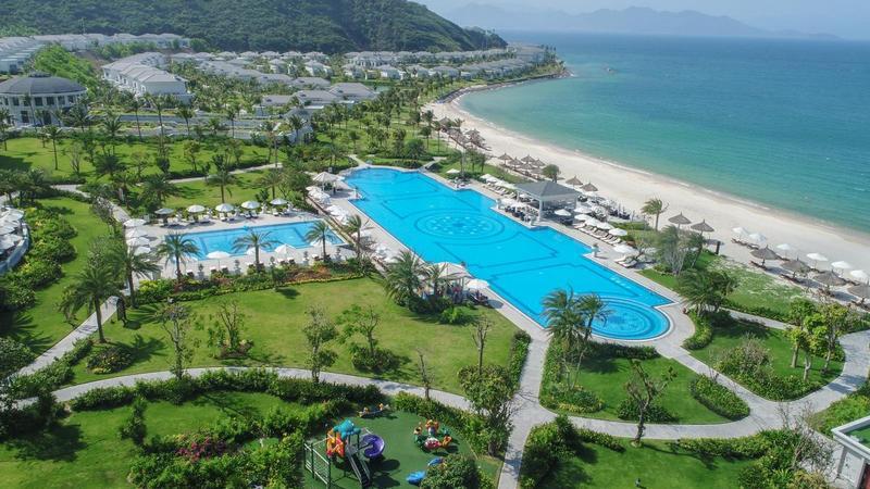 vinpearl-golf-land-resort-nha-trang-ivivu-3