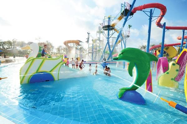 vinpearl-golf-land-resort-villa-nha-trang-diem-den-hoan-hao-ivivu-13