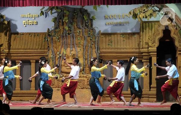6-trai-nghiem-dang-gia-tung-xu-nhat-dinh-khong-the-bo-qua-o-siem-reap-ivivu-17