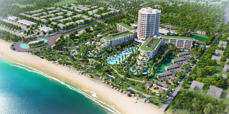 Intercontinental-Phu-Quoc-Long-Beach-ivivu-1