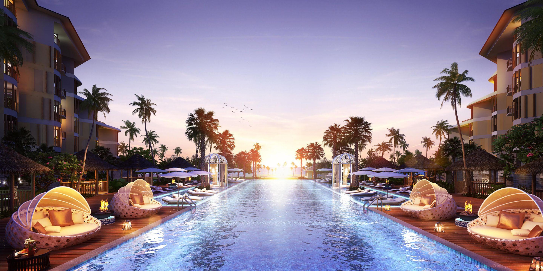 Intercontinental-Phu-Quoc-Long-Beach-ivivu-14