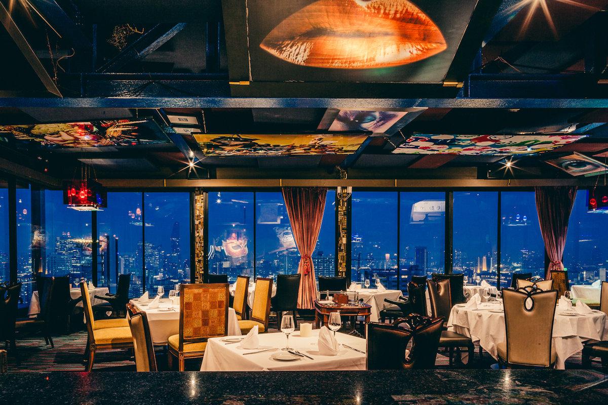 3n2 siam siam design hotel bangkok v m y bay ch 5 for Design hotel 12