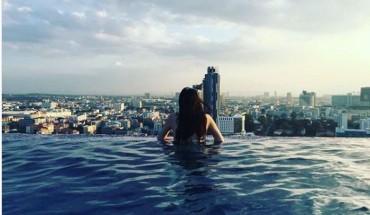 Siam@Siam-Design-Hotel-Bangkok-ivivu-7