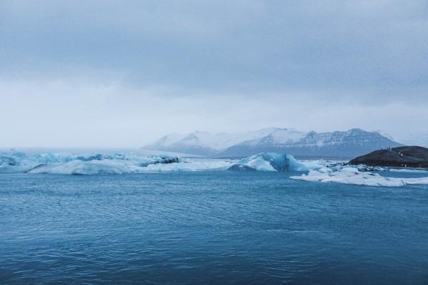 chinh-phuc-iceland-song-bang-vuc-tuyet-va-nhung-lau-lui-ngu-dai-ivivu-10