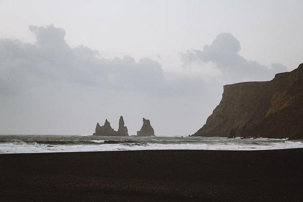 chinh-phuc-iceland-song-bang-vuc-tuyet-va-nhung-baui-lua-nguoi-ivivu-6