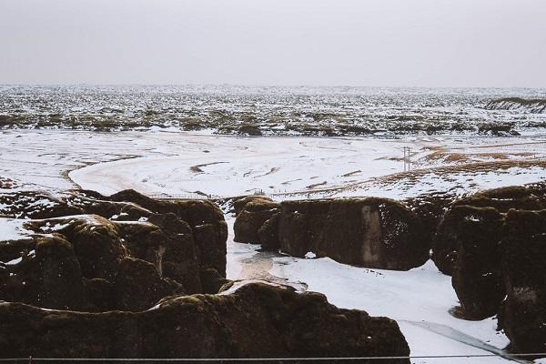 chinh-phuc-iceland-song-bang-vuc-tuyet-va-nhung-baui-lua-nguoi-ivivu-7