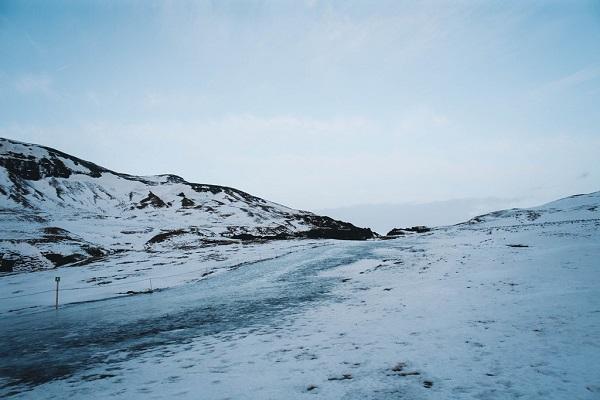 chinh-phuc-iceland-song-bang-vuc-tuyet-va-nhung-lung-luoc-ngu-acc-ivivu-8
