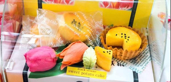 cung-dien-hoa-tulip-ruc-ro-o-nhat-ban-ivivu-5