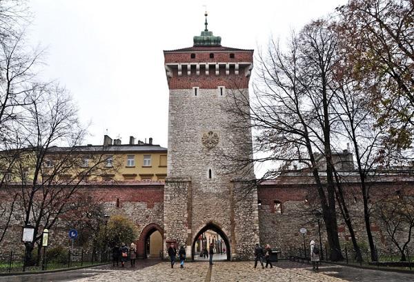 Ảnh: Polska niezwykła