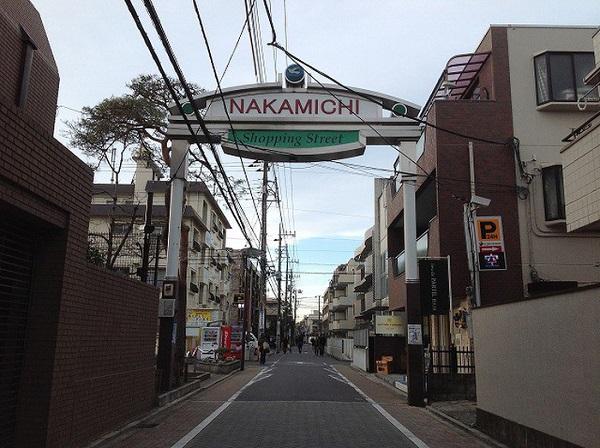 Ảnh: att.JAPAN