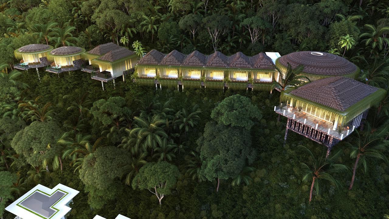 khu-nghi-duong-Premier-Village-Phu-Quoc-ivivu-6