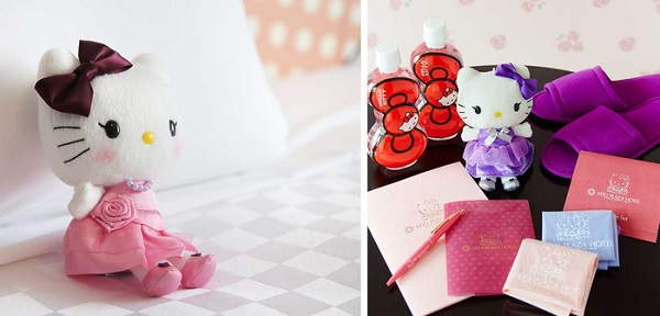 lam-cong-chua-trong-khach-san-hello-kitty-ivivu-11