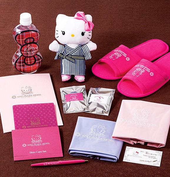 lam-cong-chua-trong-khach-san-hello-kitty-ivivu-12