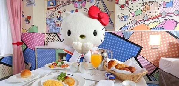 lam-cong-chua-trong-khach-san-hello-kitty-ivivu-3
