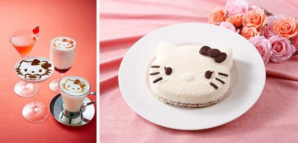 lam-cong-chua-trong-khach-san-hello-kitty-ivivu-9