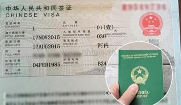 nhung-dieu-can-biet-khi-xin-visa-du-lich-trung-quoc-ivivu-2