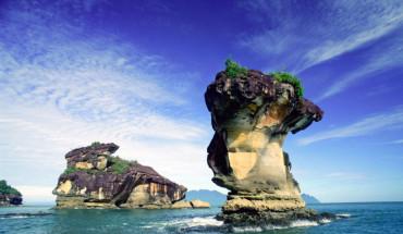 sarawak-vung-dat-giau-van-hoa-o-mien-dong-malaysia-ivivu-6