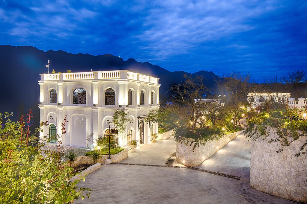 silk-path-grand-resort-ivivu-2