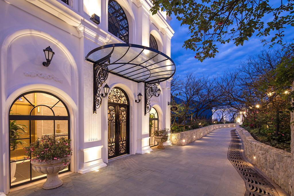 silk-path-grand-resort-ivivu-5