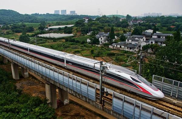 Tàu hỏa xuyên Việt vào top 10 tuyến tàu đẹp nhất châu Á 2018 8