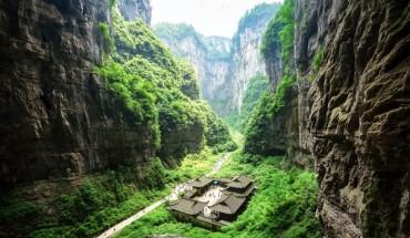 trung-khanh-diem-den-ly-tuong-cho-nam-ivivu-8