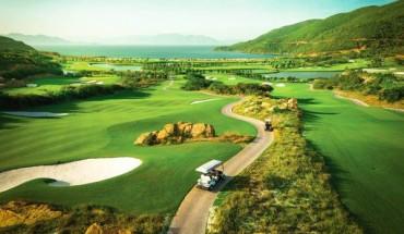 vinpearl-golf-land-resort-villa-nha-trang-diem-den-hoan-hao-ivivu-7