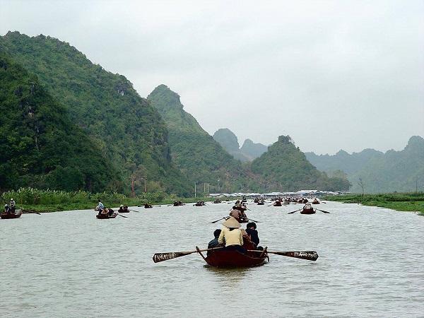 xieu-long-voi-nhung-canh-dep-nen-tho-o-chua-huong-ivivu-3