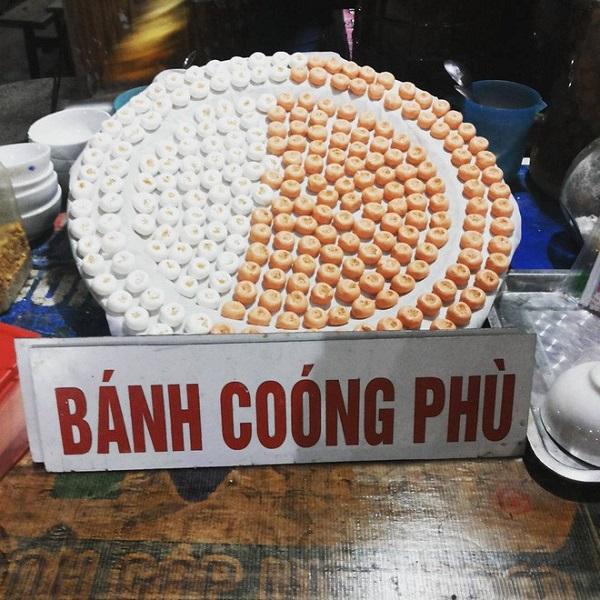 8-dac-san-an-mot-lan-la-nho-mai-cua-lang-son-1-mon-thuong-duoc-chi-em-san-lung-an-tet-ivivu-10