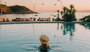 AVANI-Quy Nhon-Resort-Spa-ivivu-14