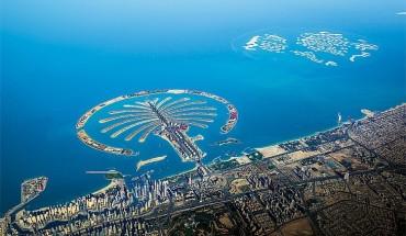Tour-Dubai-ivivu-8