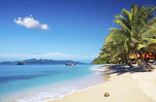 Phuket - Ảnh: aftonbladet.com