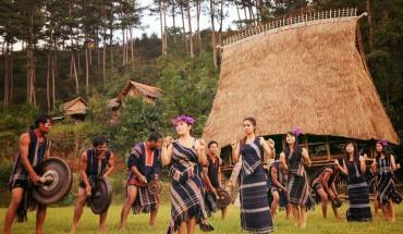 den-buon-don-nghe-tich-huyen-thoai-ama-kong-ivivu-1