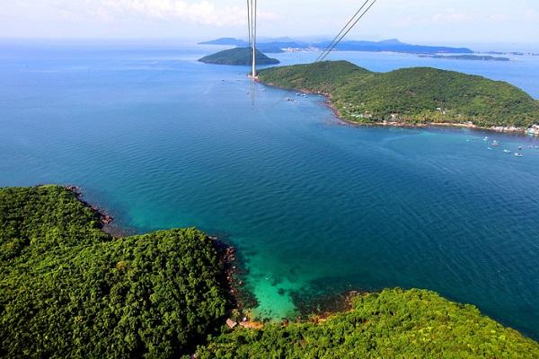 Nam Phú Quốc