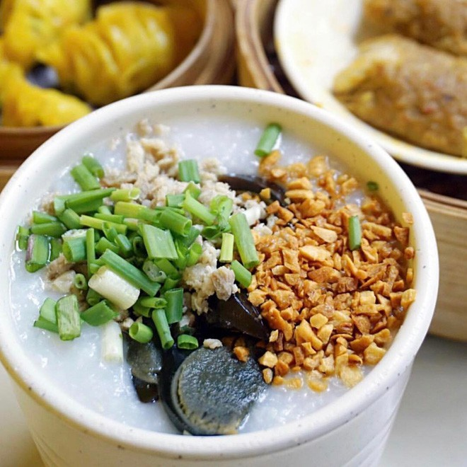 kham-pha-hai-quan-dimsum-chua-bao-gio-vang-khach-den-singapore-nhat-dinh-nen-thu-ivivu-18