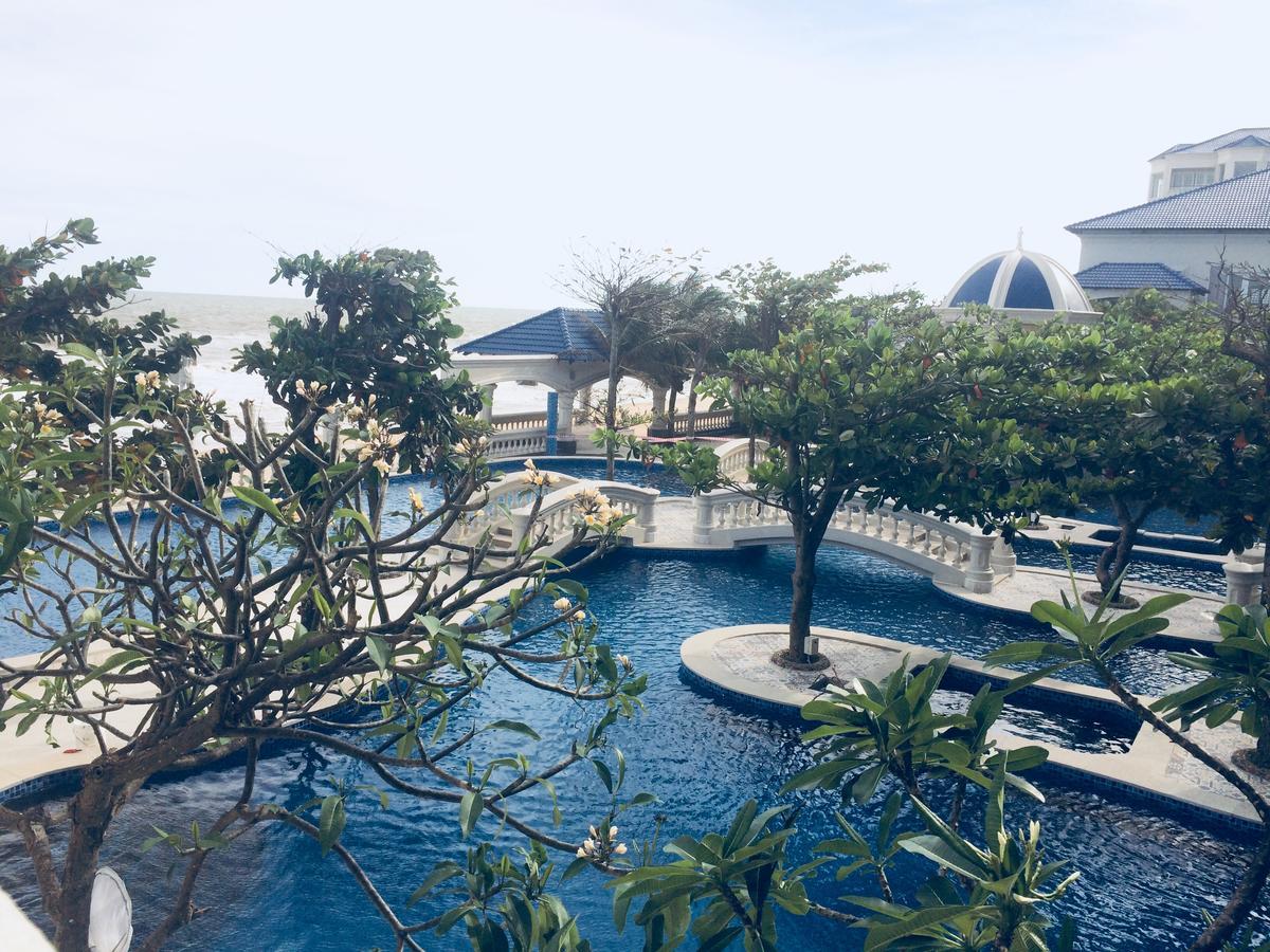 lan-rung-phuoc-hai-resort-ivivu-2