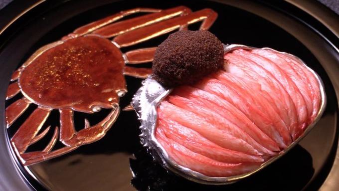 9. Nihonryori Ryugin, Tokyo, Nhật Bản  Bếp trưởng Seiji Yamamoto cho biết, nhà hàng Nihonryori Ryugin cung cấp ẩm thực theo mùa mang phong cách hiện đại dựa trên nền tảng là ẩm thực truyền thống kaiseki. Đây là nhà hàng Tokyo thứ 4 vào Top 10 nhà hàng tốt nhất châu Á năm nay.
