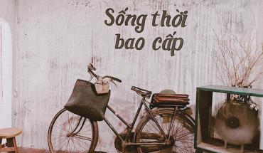 3-quan-cafe-phong-cach-hoai-co-o-da-nang-de-ban-tan-huong-khong-khi-thoi-ong-ba-anh-ivivu-3