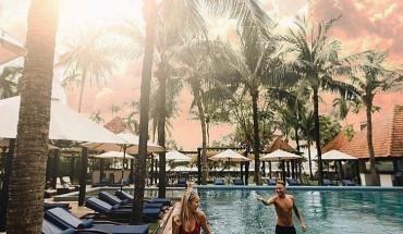 Anantara-Hoi-An-Resort-ivivu-14