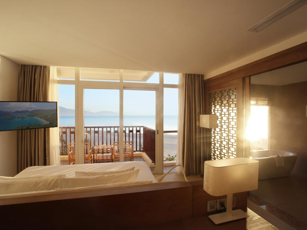 Centara-Sandy-Beach-Non-Nuoc-Resort-ivivu-5