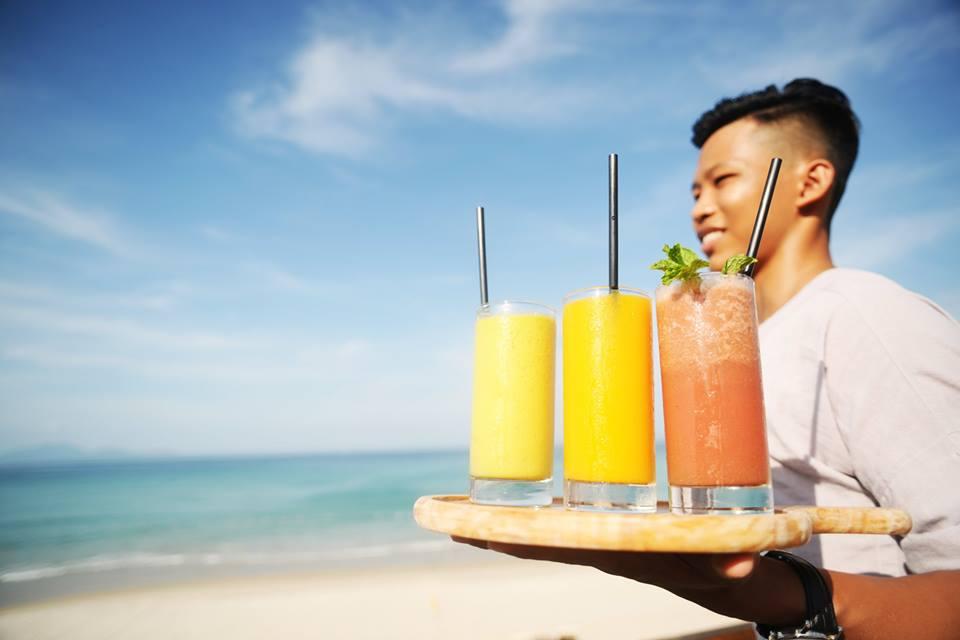 Fusion-Resort-Cam-Ranh-ivivu-15