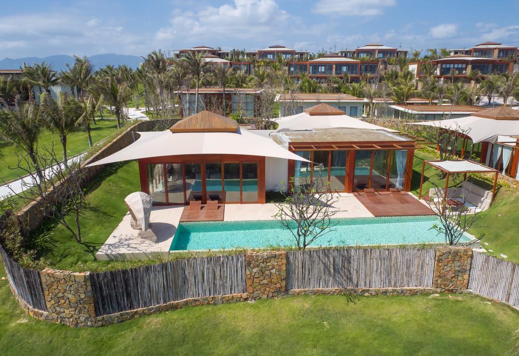 Fusion-Resort-Cam-Ranh-ivivu-18