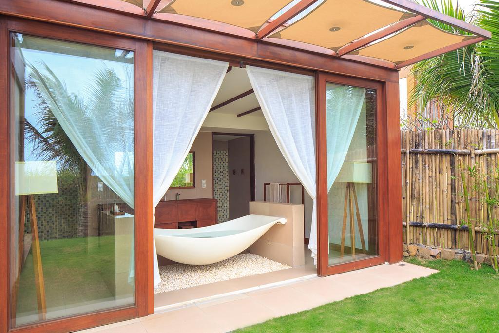 Fusion-Resort-Cam-Ranh-ivivu-20