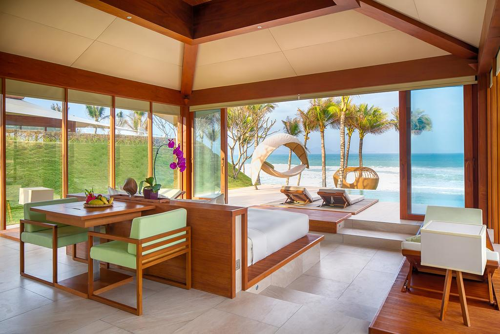 Fusion Resort Cam Ranh-ivivu-21