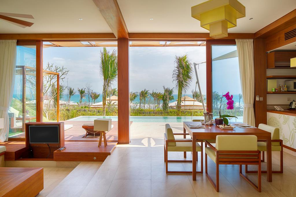 Fusion-Resort-Cam-Ranh-ivivu-21