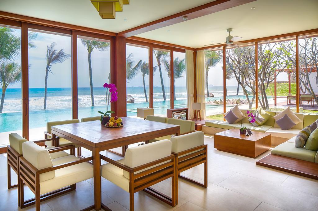 Fusion Resort Cam Ranh-ivivu-22