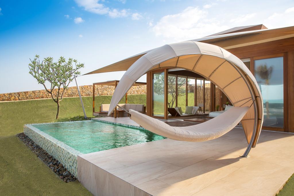 Fusion Resort Cam Ranh-ivivu-23