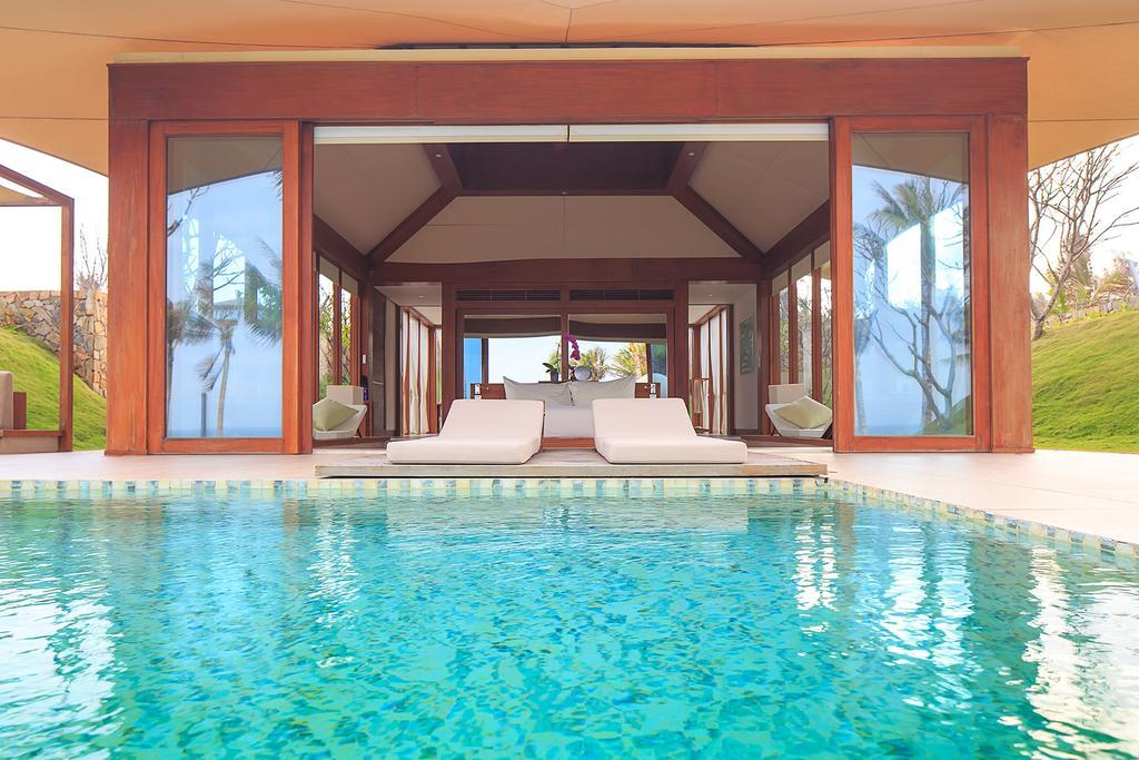 Fusion Resort Cam Ranh-ivivu-24
