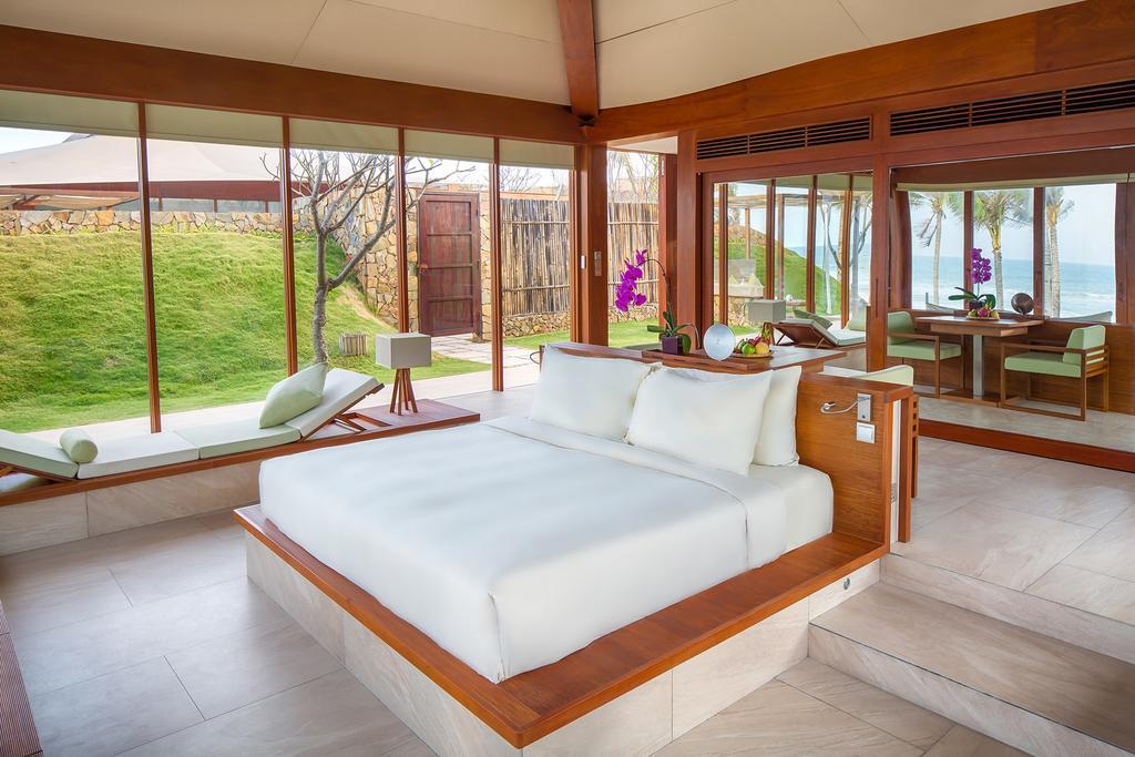 Fusion Resort Cam Ranh-ivivu-26