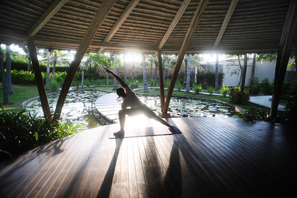 Fusion Resort Cam Ranh-ivivu-27