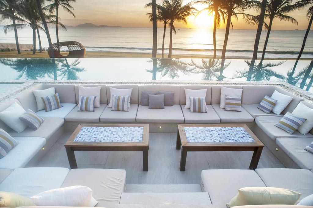 Fusion Resort Cam Ranh-ivivu-28